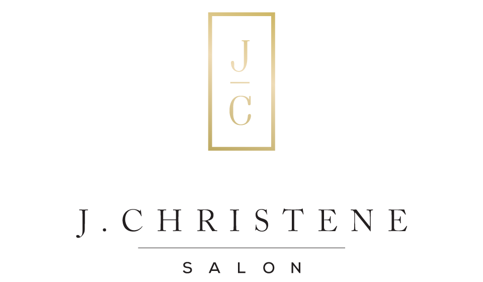 J. Christene Salon